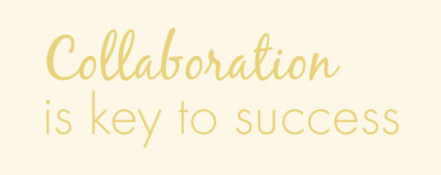 collaboration-is-key