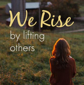we-rise-1